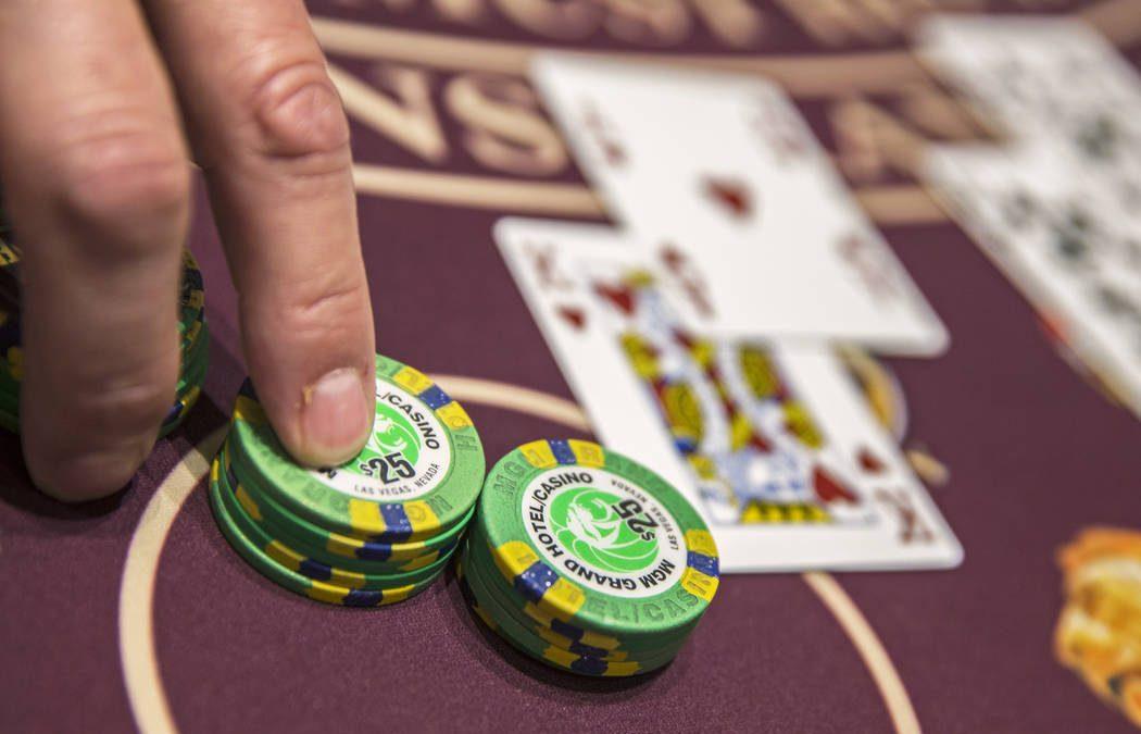 5 Suosittua Online Casinoa Jotka Eivät Vaadi Latausta
