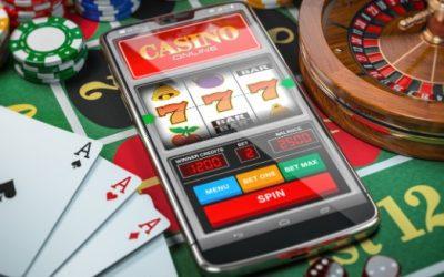Nettikasino – Suorita kohteliaasti, pelaa turvallisesti.